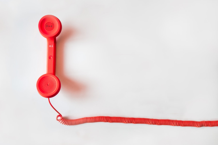 How to Cancel or Suspend Verizon Business Phone Service