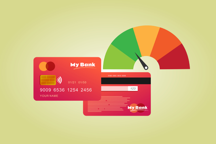 How to Repair Credit Score, Is It Possible Ever?